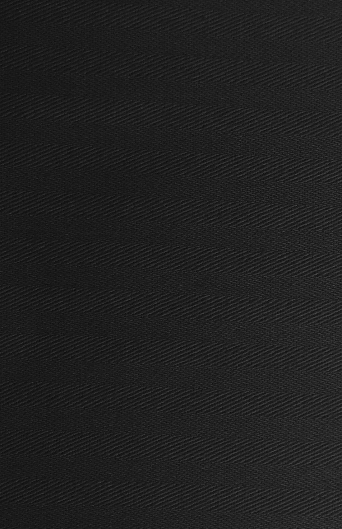 korsett mieder stoff cotton coutil 100 baumwolle meterware ebay. Black Bedroom Furniture Sets. Home Design Ideas