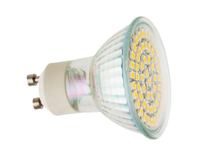 led smd leuchtmittel spot strahler g9 gu5 3 mr16 gu10 e14. Black Bedroom Furniture Sets. Home Design Ideas