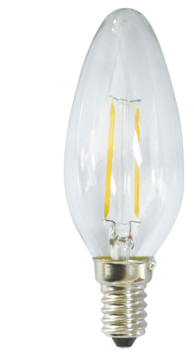 led smd leuchtmittel spot strahler g9 gu5 3 mr16 gu10 e14 e27 3w 4w 5w 230v 12v ebay. Black Bedroom Furniture Sets. Home Design Ideas