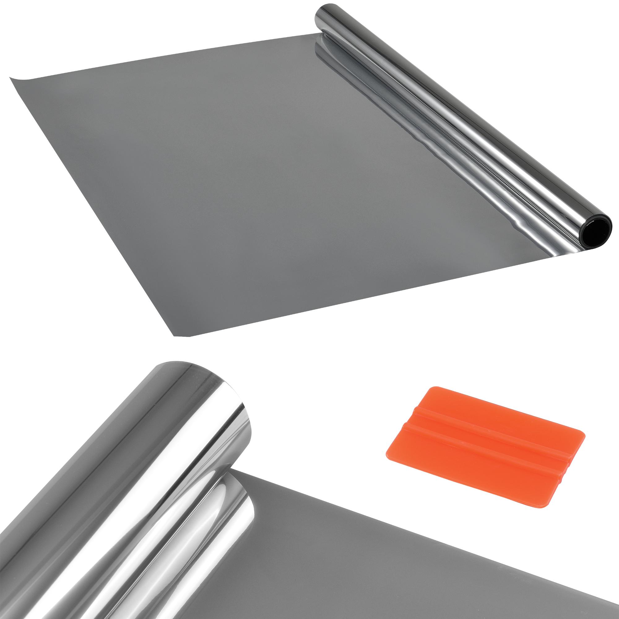 casa-pro-proteccion-visual-lamina-autoadhesiva-estaticamente-cristal-esmerilado-lamina-Frosted